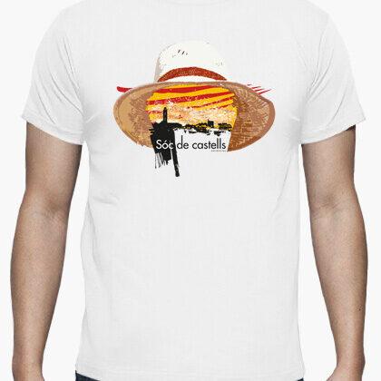 camiseta_soy_de_castillos