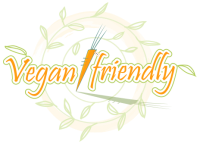 zaranoias-vegan-friendly_z